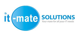 IT-Mate Solutions