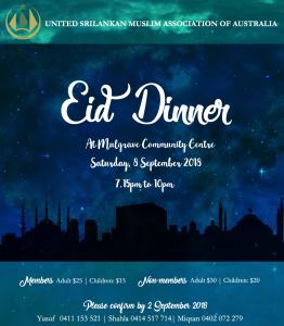 Eid flyer FINAL